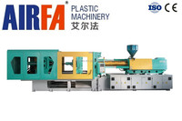 AIRFA AF400 Fixed-pump Big Chair Plastic Injection Molding Machine Price