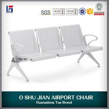 waiting room design/ hospital waiting chairs/ hospital waiting room furniture SJ708L