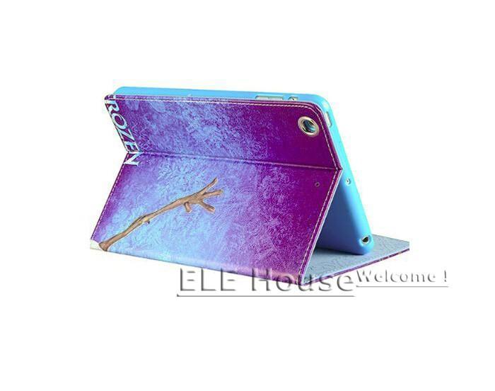 Чехол для планшета OEM iPad /2 iPad FY-IPM-CL