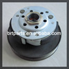 FLY 100CC piaggio adults motorcycle racing clutch
