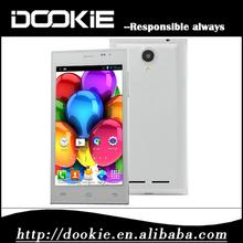 Jiake jk13 mtk 6572 dual core smartphone mobile dual sim card 512mb ram 4gb rom