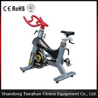 Exercise Bike/Spinning Bike(TZ-7009),Cardio Machine