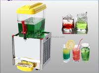 PL-115C 2015 Hot Sale Glass Juice Dispenser(With CE)