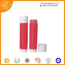 OEM&ODM lip balm packaging, lip balm case, lip balm tube