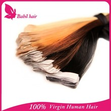 european hair wholesale,dropship virgin hair weave,double side tape for hair extensions