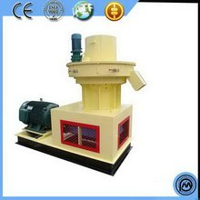 Low price hot-sale plant full automatic floor price fodder ball all automatic wood pellet machine