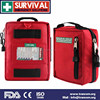 SES03 home & travel mini first aid kit first aid kit bag manufacturer oem With Top Quality