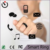 Wholesale Smart R I N G Electronics Digital Camera Linnov For Wrist Watch With Nfc Smart Band