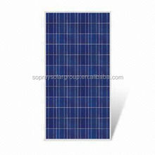 hot selling high efficiency panel board photovoltaic panel solar panels for sale