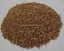 Wholesale All Kinds Refractory Material