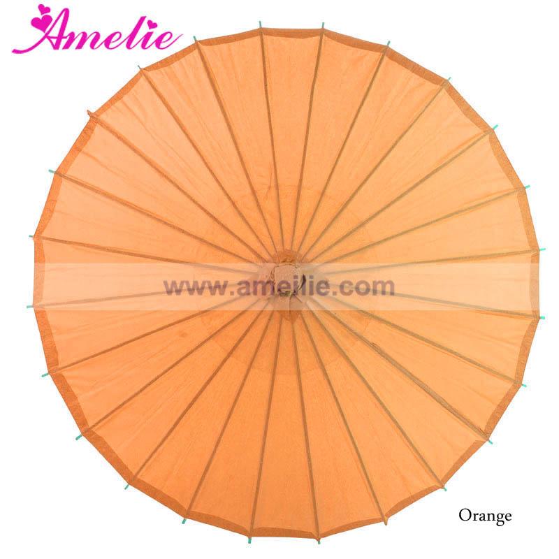 A0389 Orange.jpg