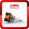 12V 15/55W H15 halogen lamp for cars