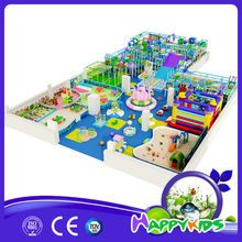 Supply safety lowest price kids indoor climbing soft play equipment for sale