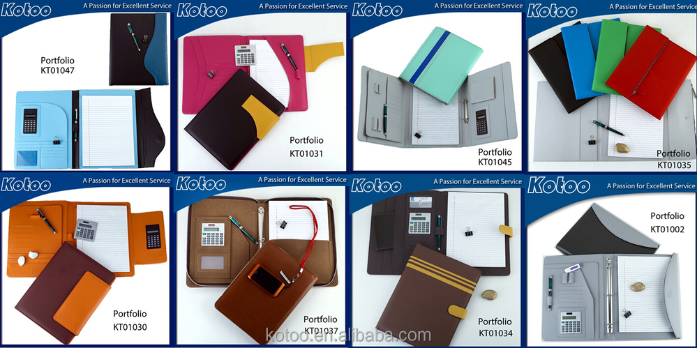 Bonded Leather case for ipad 4