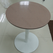 silicone table cover study table furniture