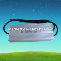 700ma led driver,700ma led drivers power,700ma led light driver