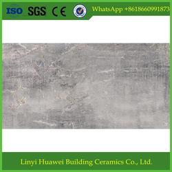 Multifunctional ceramic tile fridge magnet for wholesales