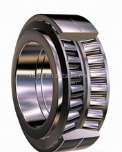 Professinal manufacturer OEM brands motorcycle engine bearing with kind of bearing size