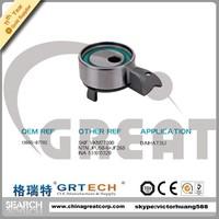 Timing Belt Tensioner 13505-87702