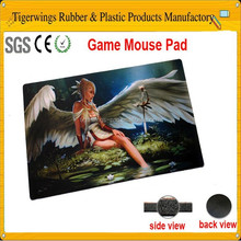 bean bag mouse pad,laptop desk with gaming mouse pads