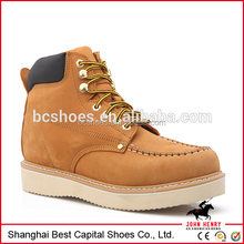groundwork safety boots/action leather goodyear safety boot in South Africa market