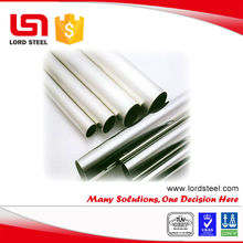 average/minimum wall thickness stainless steel pipe 40mm diameter