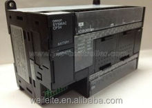 OMRON PLC CPU Units CP1H-XA40DR-A new and original with best price
