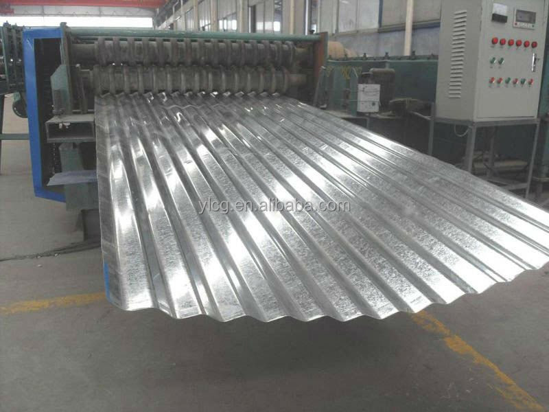 iron_roofing_tile_sheet
