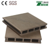 Outside Patio Floor Covering sale in uk,low cost(150*25mm)