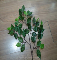 latest fake banyan tree plastic ficus trees plastic artificial ficus trees