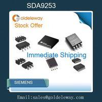 (eletronic chips)SDA9253 SDA9253,SDA925,A925,SDA92,A9253