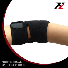 Long serve life durable elbow brace support