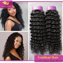 Alibaba China wholesale 100%natural hair reasonable price check south africa free shipping