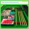 professional production cue stick High quality,price low,Credibility optimal,service good