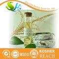 natural puro germen de trigo aceite