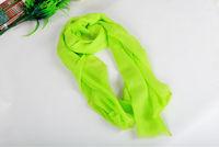 2014 100% cashmere scarf fashion scarf for lady