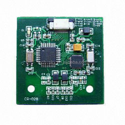 New world online shopping 433mhz rf module made in china alibaba