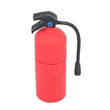Promotion gift Fire extinguisher usb flash drives USB disk, pen USB flash drive, customized gift USB