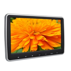 2015 factory direct supply car audio video entertainment navigation system with IR receiver