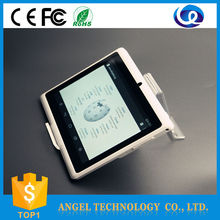 2015 cheapest 7 inch tablet pc- tablet pc with BOXCHIP dual core 8gb tablet pc dual camera 3g dongle, android 4.2.2
