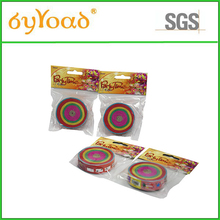 2015 hot selling party popper/ christmas poppers/ poppers wholesale
