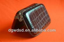 2012 Dongguan Brilliant Noble Design Cover EVA Camera Case