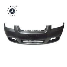 Chevrolet Repuestos, partes del cuerpo, 96648503 AVEO 2007 ayuda de parachoques, parachoques de automóviles