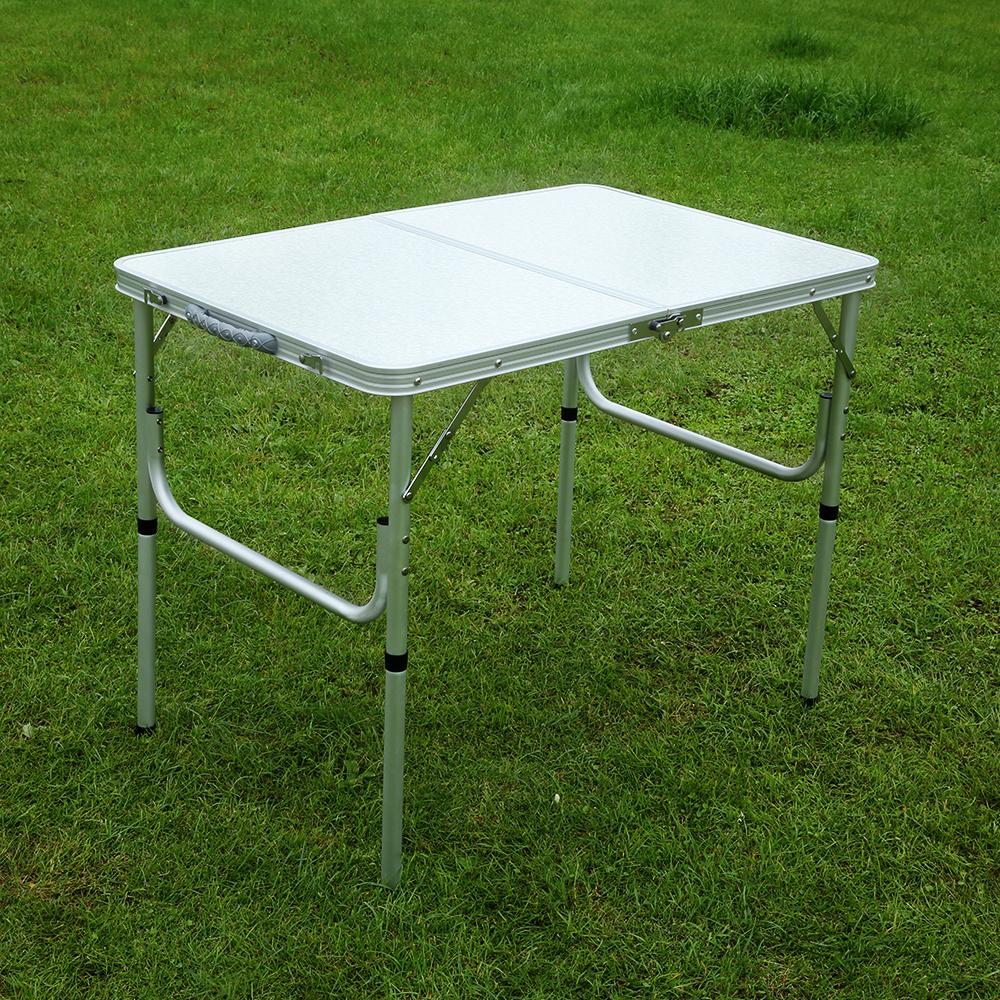 Table balcon pas cher - Table picnic bois pas cher ...
