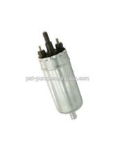 Fuel pump for BMW SERIE 5 E12 E28 E30 16121115862 16141178751 16141179232