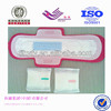Disposable Best Cheap High Absorption Sanitary Napkins