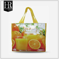Insulated cooler outdoor bottle/can/ wine lunch box tote and shoulder bags
