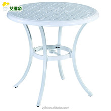 the elegant outdoor modern and good selling garden treasures outdoor furniture and
