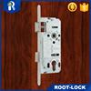 bathroom door lock tsa lock window lock handle