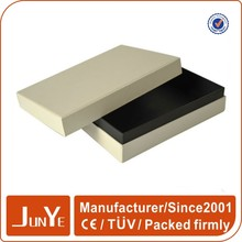cardboard treasure chest white cardboard box decorative